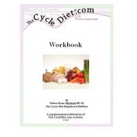 Cycle Diet Workbook